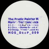 the-poetic-painter-m-maries-transcendance-mos-recordings-cover
