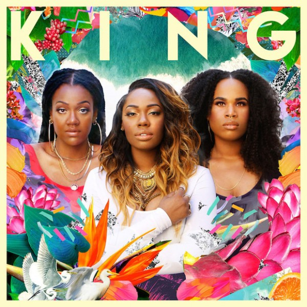 king-we-are-king-lp-king-creative-cover