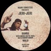 mark-ernestus-presents-jeri-j-bamba-walo-leumbeul-ndagga-cover