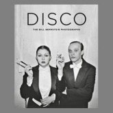 bill-bernstein-disco-the-bill-bernstein-photog-reel-art-press-cover