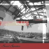 hanna-bless-cd-sound-signature-cover