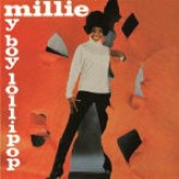 millie-my-boy-lollipop-lp-barnyard-records-cover