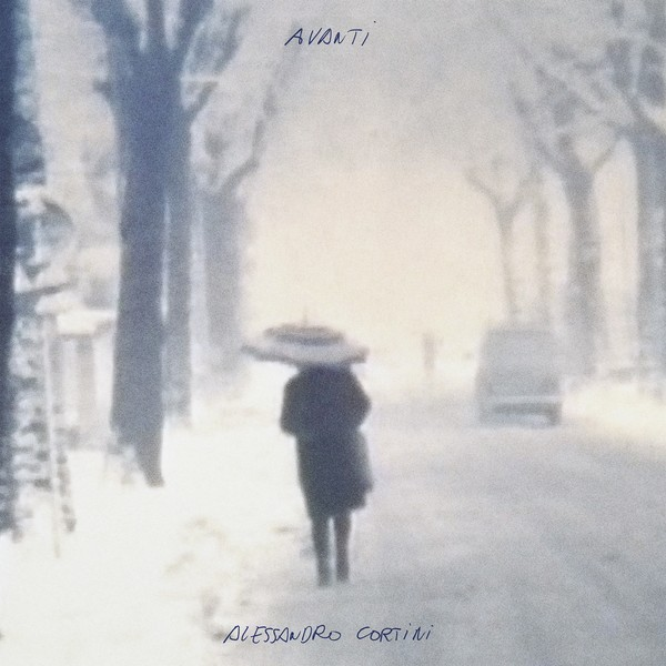 alessandro-cortini-avanti-lp-the-point-of-departure-cover