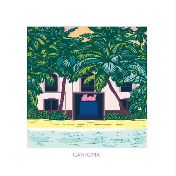 cantoma-talva-lumi-apiento-reverso-68-highwood-recordings-cover