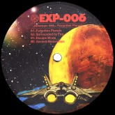 johannes-volk-forgotten-planets-exploration-cover