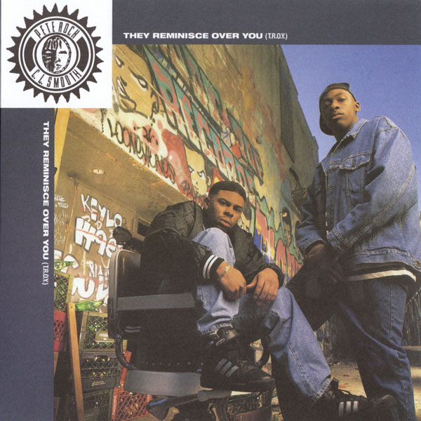 pete-rock-cl-smooth-they-reminisce-over-you-tro-get-on-down-cover