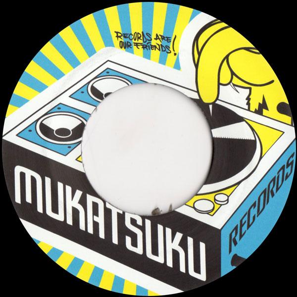 fruko-y-sus-tesos-combo-de-los-colombian-latin-funk-cumbia-mukatsuku-cover