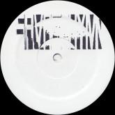 savage-hymn-indecision-blakspun-remix-rong-cover