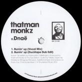 thatmanmonkz-burnin-up-luv-goes-round-n-shadeleaf-music-cover