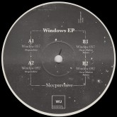 sleeparchive-windows-ep-oscar-mulero-rem-warm-up-recordings-cover