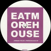 jordan-fields-frenchicago-ep-eat-more-house-cover