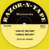 arsenii-arsenii-edits-razor-n-tape-cover