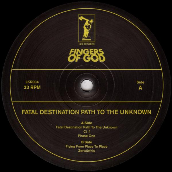 fingers-of-god-fatal-destination-path-to-the-lou-karsh-rhythms-cover