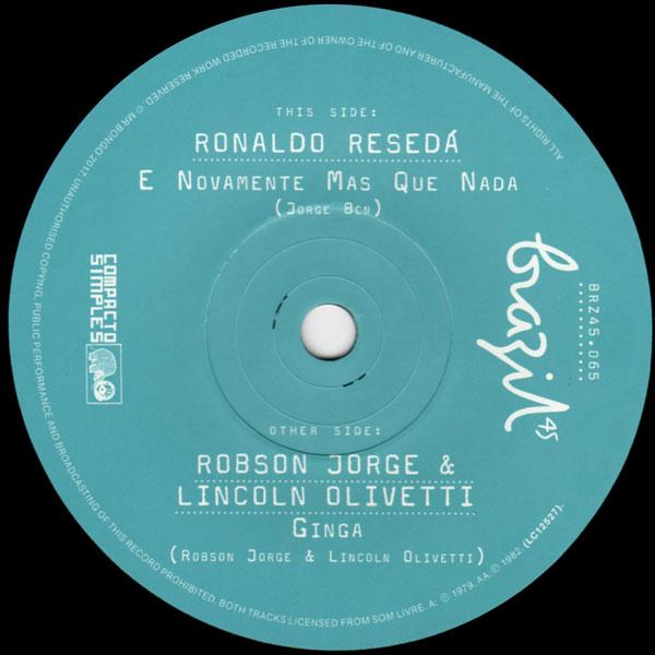 ronaldo-reseda-robson-jorge-e-e-novamente-mas-que-nada-gi-mr-bongo-brazil-cover