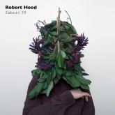 robert-hood-fabric-39-cd-fabric-cover
