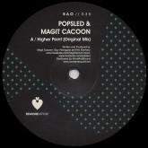 popsled-magit-cacoon-higher-point-ep-argy-rolando-be-as-one-cover