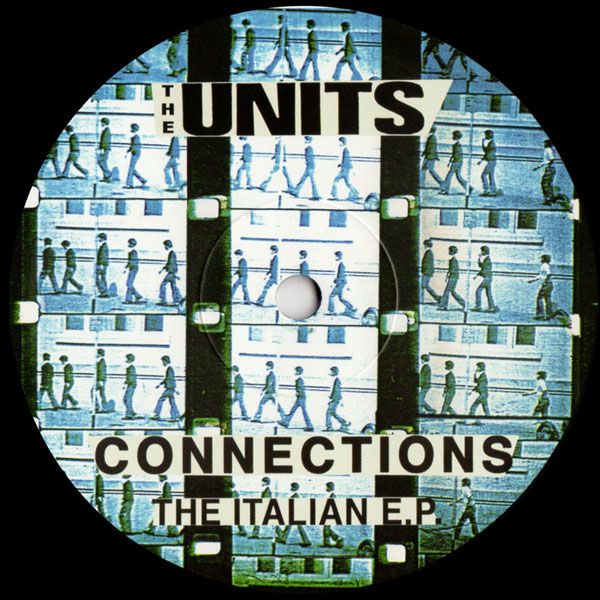 the-units-connections-the-italian-e-opilec-music-cover