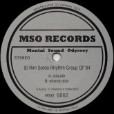 el-rim-sordo-rhythm-group-of-84-orlando-mso-records-cover