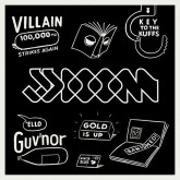 jj-doom-key-to-the-kuffs-butter-editi-lex-records-cover