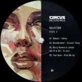 reboot-various-artists-selector-part-2-circus-recordings-cover