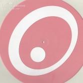 alva-noto-carsten-nicolai-random-groove-lp-the-vinyl-factory-cover