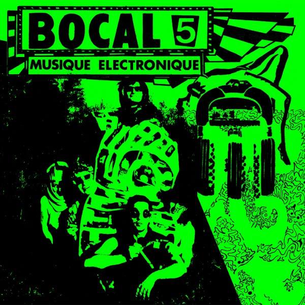 bocal-5-musique-lectronique-lp-dark-entries-cover