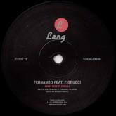 fernando-giant-desert-feat-fiorucci-leng-cover