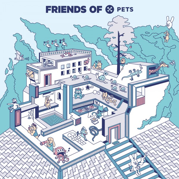earth-trax-various-arti-friends-of-pets-1-pets-recordings-cover