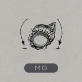 martin-gore-mg-cd-mute-cover