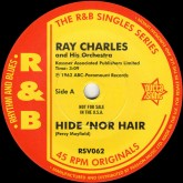 ray-charles-hide-nor-hair-outta-sight-cover