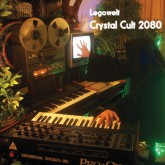 legowelt-crystal-cult-2080-cd-creme-organization-cover