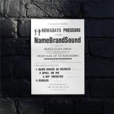 namebrandsound-ig-culture-nowadays-pressure-technicolour-cover