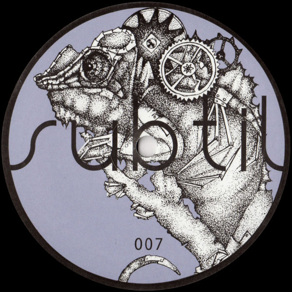 vrac-repattern-ep-subtil-cover