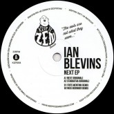 ian-blevins-next-ep-frits-wentink-nick-keep-it-zen-cover