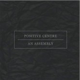 positive-centre-an-assembly-our-circula-sound-cover