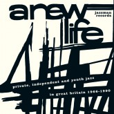 various-artists-a-new-life-cd-jazzman-cover
