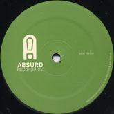 tin-man-nonneo-donato-dozzy-remix-acid-test-cover