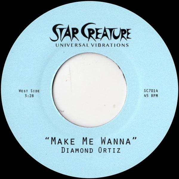 diamond-ortiz-make-me-wanna-wait-up-star-creature-cover