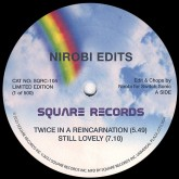 nirobi-twice-in-a-reincarnation-still-square-records-cover