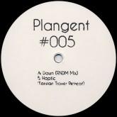recondite-dawn-rndm-mix-haptic-kassia-plangent-cover