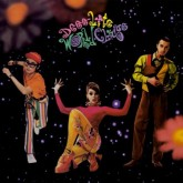 deee-lite-world-clique-lp-music-on-vinyl-cover