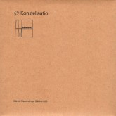 mika-vainio-konstellaatio-cd-sahko-cover