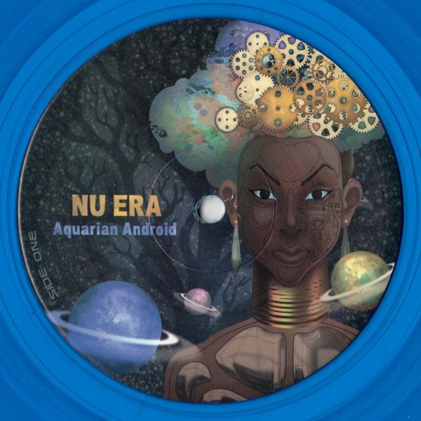 nu-era-aquarian-android-omniverse-records-cover