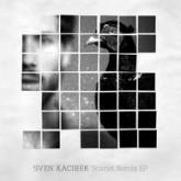 sven-kacirek-scarlet-remix-ep-robert-lippok-pingipung-cover