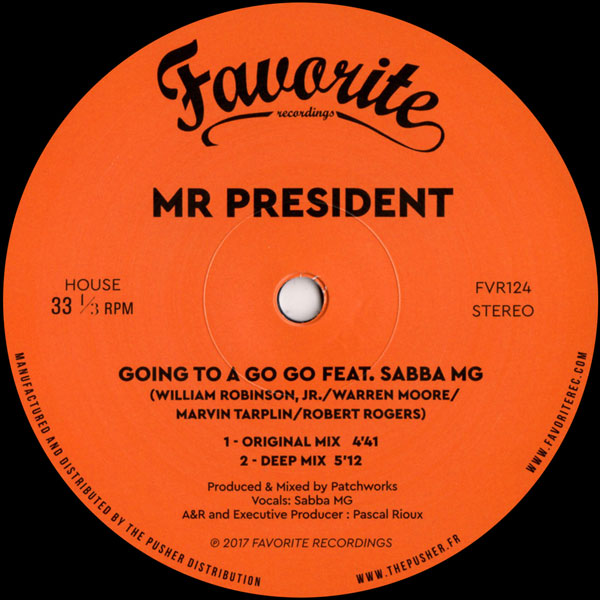mr-president-going-to-a-go-go-favorite-recordings-cover