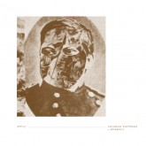 huerco-s-colonial-patterns-cd-software-cover