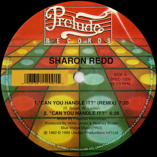sharon-redd-can-you-handle-it-in-the-name-unidisc-cover