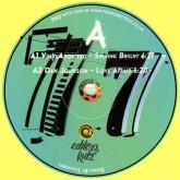 various-artists-editor-kutz-7-editors-kutz-cover