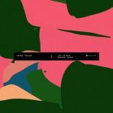 henri-texier-les-la-bas-bonobo-remix-ninja-tune-cover
