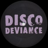 onur-engin-summer-nights-disco-deviance-cover